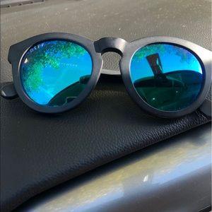 Diff Glasses